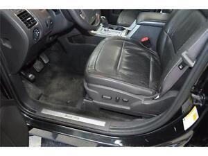 2011 Ford Flex Limited LTD - NAV**BLUETOOTH**BACKUP CAMERA Kingston Kingston Area image 9