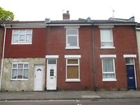 2 bedroom house in Bevis Road, Portsmouth
