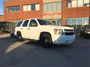 2011 CHEVROLET TAHOE!!$70.22 WEEKLY WITH $0 DOWN!! SUPER CLEAN!!