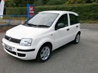 Fiat Panda 1.2 ( Euro V ) MyLife