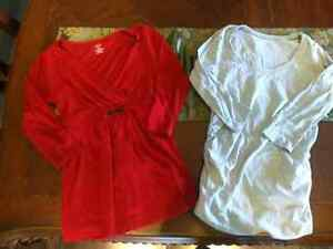 Large Selection of Maternity Clothes Kitchener / Waterloo Kitchener Area image 2