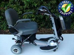 """"""" Rent To Own """" Power Chairs , Power Scooters and Lifts Cambridge Kitchener Area image 8"""