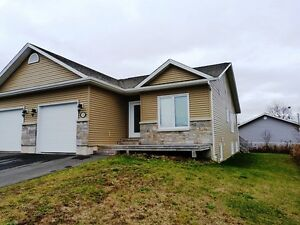 Dieppe House For Sale In Moncton Kijiji Classifieds