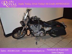 2006 Harley Davidson Sportster ***Just Reduced $3000***
