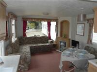 Static caravan for sale 2005 at Lower Hyde, Shanklin, Isle of Wight