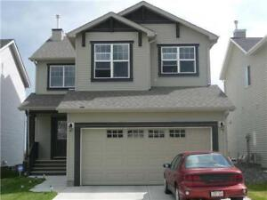 Seller Financing Available in Airdrie!