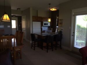 Luxury Condo For Rent In Blue Mountain!