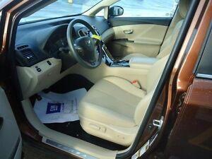 2011 Toyota Venza St. John's Newfoundland image 13