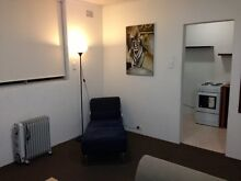 LOVELY FULLY FURNISHED STUDIO WITH BALCONY IN BONDI BEACH Bondi Beach Eastern Suburbs Preview
