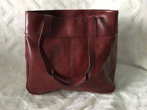 Liz Claiborne purse Kitchener / Waterloo Kitchener Area image 1
