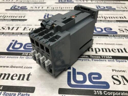 ABB Control Relay Contactor - KC40E