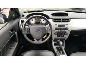 2010 Ford Focus SES London Ontario image 6