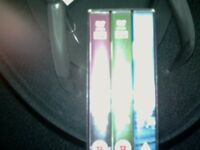 Bergerac,Series 1,2,3 (9 discs)