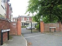 Private Landlord - 2 Bedroom Executive Apartment at the Shrubbery, Walsall