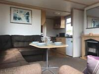 Static Caravan ForSale Great Yarmouth, Norfolk.