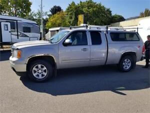Truck Canopy Kijiji In Kamloops Buy Sell Save With