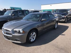 2013 Dodge Charger *** BAD CREDIT ACCEPTED ***