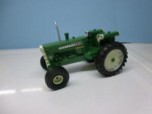 Farm Toys Part # 2