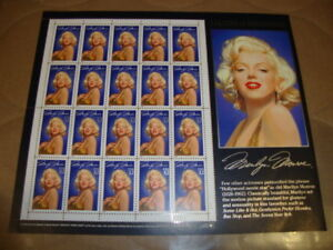 postage Stamps - some sheets, some sets -some single stamp