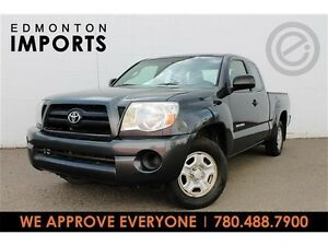 2009 Toyota Tacoma PERFECT TRUCK |LOW K