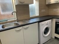 NEWLY CONVERTED TWO BEDROOM APARTMENT IN PERIVALE,UB6