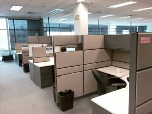 Prime Office Space For Rent
