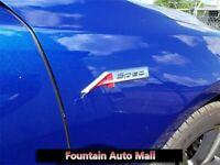Miniature 5 Voiture American used Acura TLX 2020