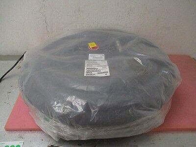 AMAT 0010-07893 Assembly TEF Hose W/ Insulation, Steelhead, S/R, 50FT, 397755