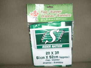 Rider Nation flag $10.00.