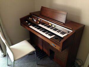 Organ Yamaha Gosnells Gosnells Area Preview