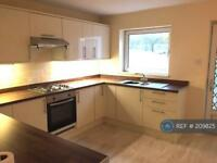 2 bedroom house in Tregarne Road, Swansea , SA6 (2 bed)
