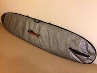 """Surftech Softop 8'4"""" Surfboard"""