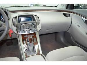 2010 Buick Lacrosse CXL Kingston Kingston Area image 19