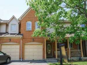 Beautiful Home At Eglinton & Mavis !!