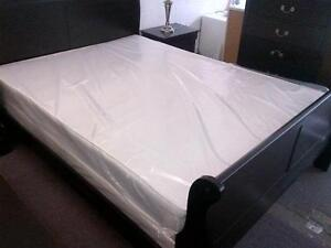 Brand new queen mattress for only $159.99