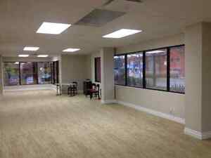 Searching for office space and parking? London Ontario image 3