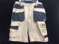 WORKWEAR CLEARANCE-USED WORKWEAR-SAFETYBOOTS AND CLOTHING- HYENA-DEWALT-SITE GREAT PRICES