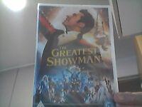 5 VARIOUS RECENT DVD FILMS