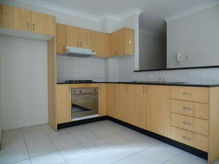 Shared room available in nice apartment Enfield Burwood Area Preview