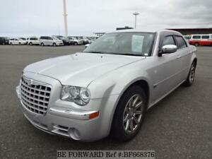 *********2006 Chrysler 300*********647-569-4201