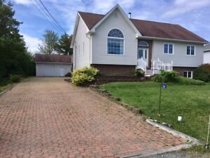 Homes for sale in Enfield - Bungalow - 24 White Rd Enfield