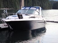 Looking for a boat trailer for a 29 foot boat