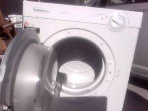 4 KG Dryer Simpson Good Condition Ring  Sydney City Inner Sydney Preview