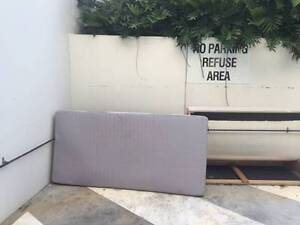3 Mattresses free to pick up Indooroopilly Brisbane South West Preview
