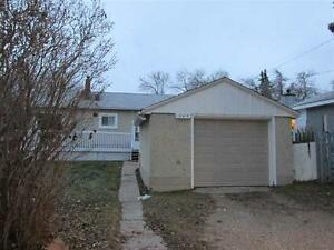 3 Bedroom Bungalow Edmonton Edmonton Area image 6
