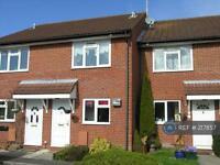 2 bedroom house in Moore Close, Tongham, GU10 (2 bed)