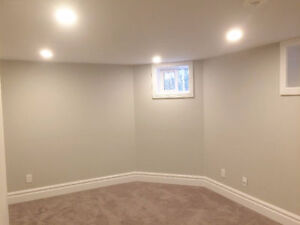 Gorgeous 3 bedroom unit in the heart of Woodfield London Ontario image 8
