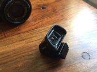 Sony FDA-EV1M LCD Viewfinder for Sony RX1 , RX1R cameras