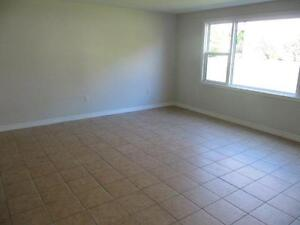 CLAYTON PARK'S BEST 2 BEDROOM AVAILABLE JULY 1ST