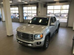 2016 GMC Canyon SLE All-Terrain *Heated Seats *Duratracs*